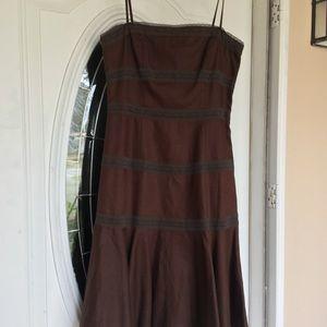 Maggie London Dress Sz4